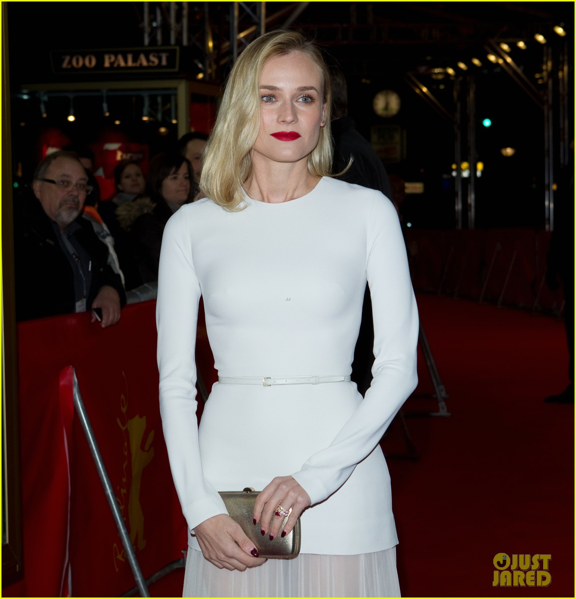 diane kruger attends second berlin premiere in one night 04