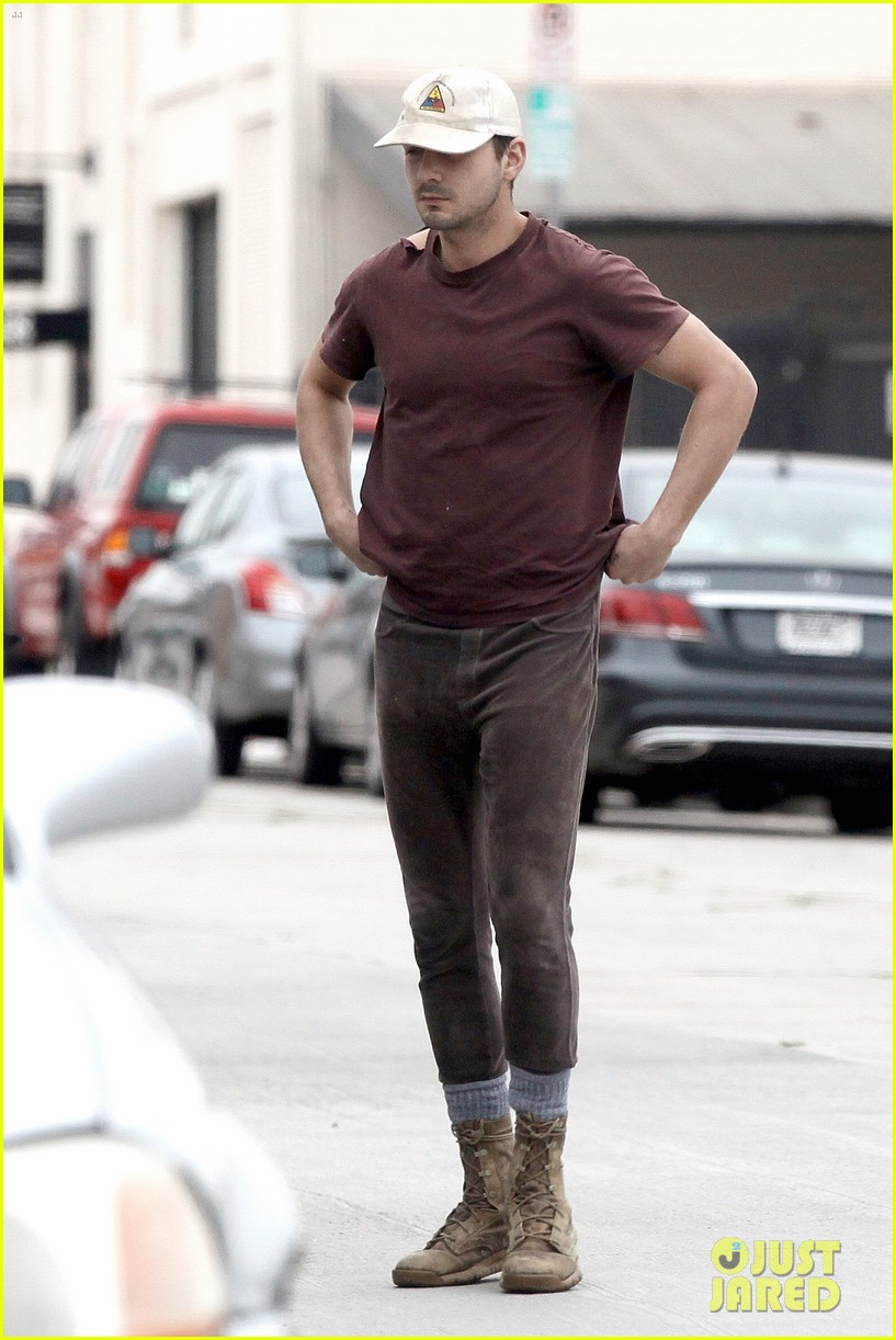 shia labeouf wins lawsuit against uncle who borrowed money 143061243