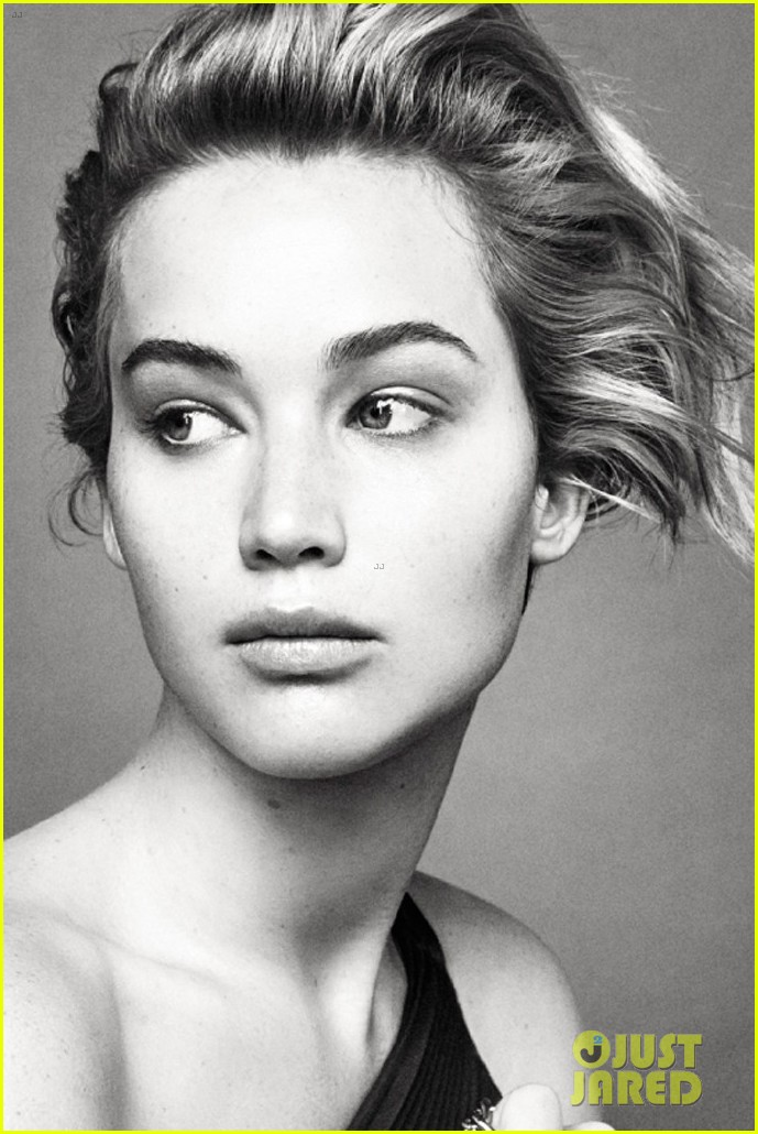 jennifer lawrence stuns in new dior campaign images 04