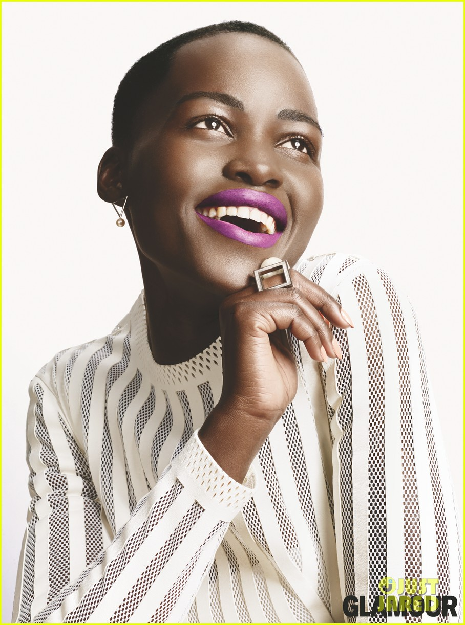 oscar nominee lupita nyongo ive worked hard to feel beautiful in my own skin 03