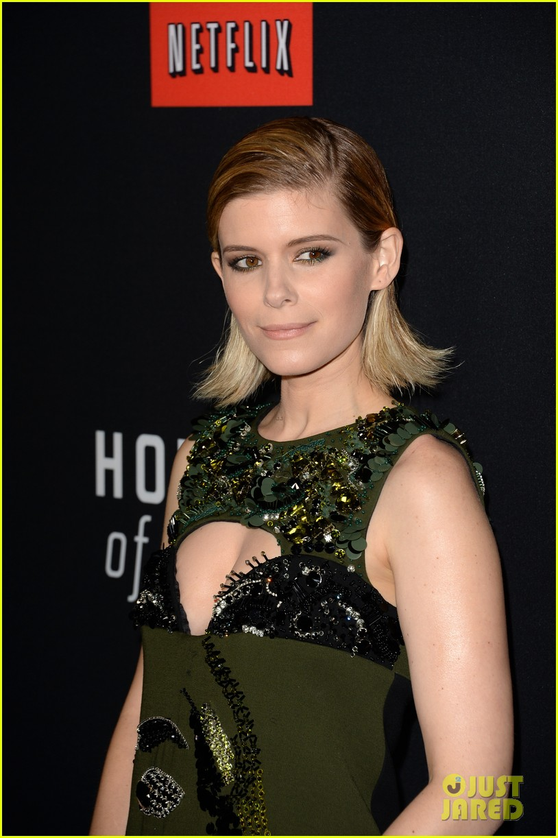 house of cards kate mara reveals how to take her on a date 093053171