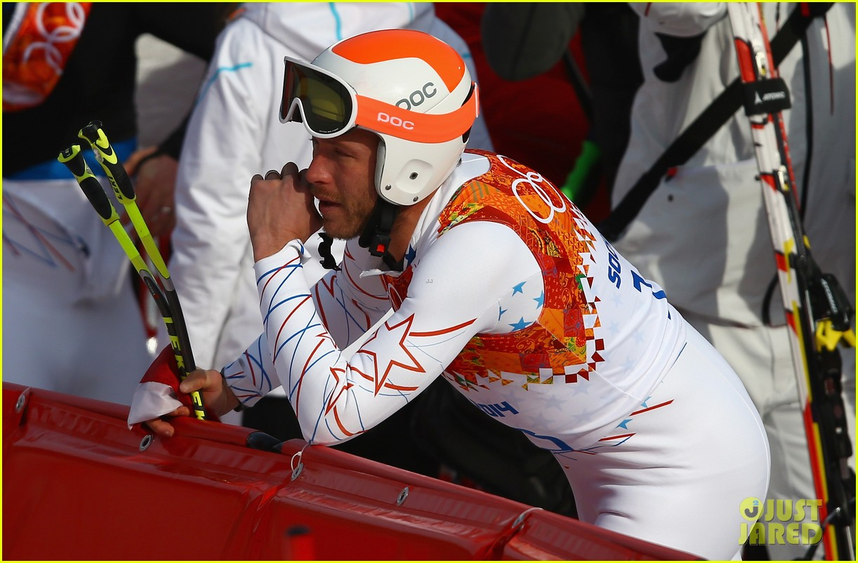 bode miller remembers dead brother in emotional interview 04