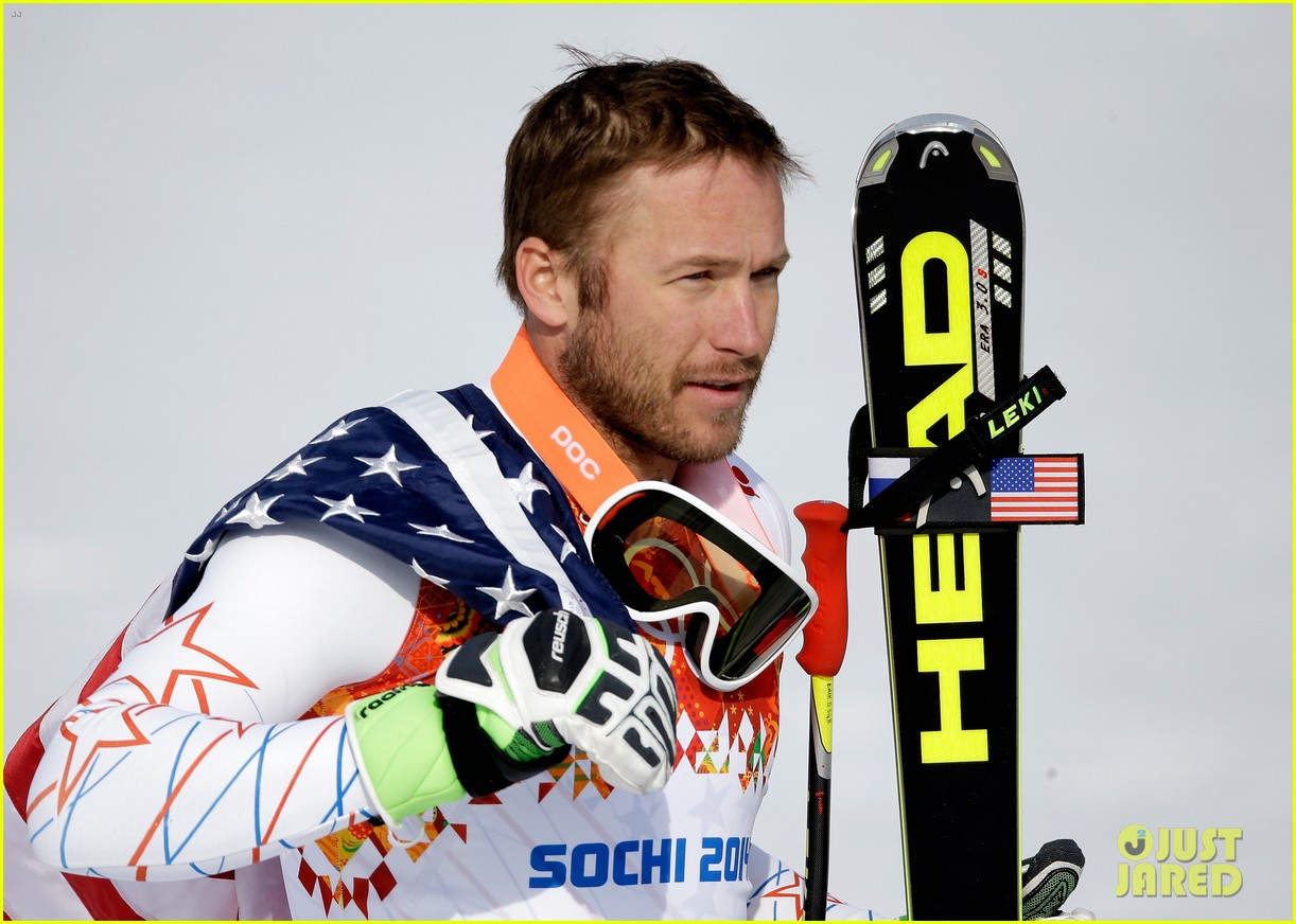 bode miller remembers dead brother in emotional interview 14