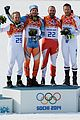 bode miller remembers dead brother in emotional interview 05
