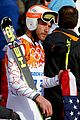 bode miller remembers dead brother in emotional interview 09