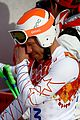 bode miller remembers dead brother in emotional interview 10