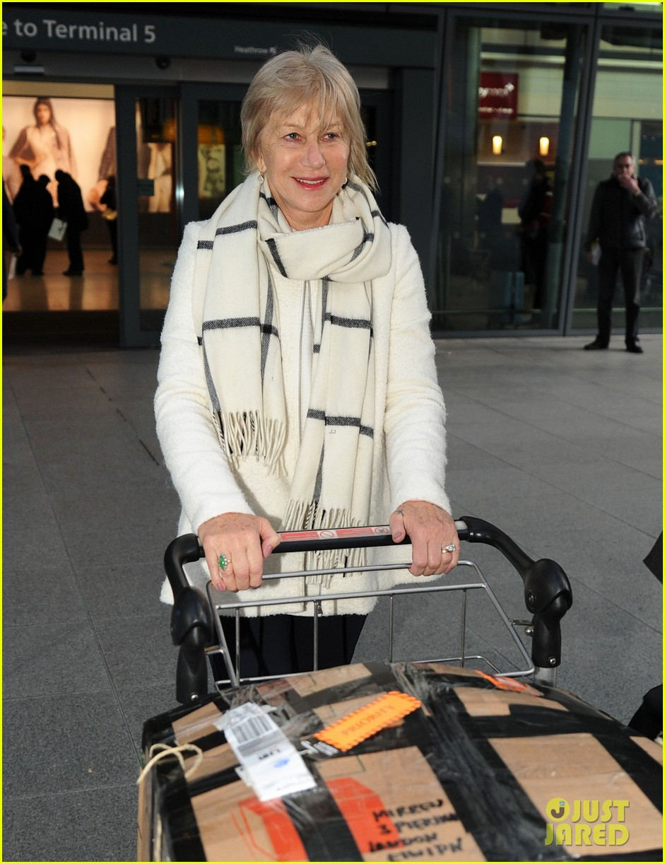 helen mirren success comes with struggle 013053302