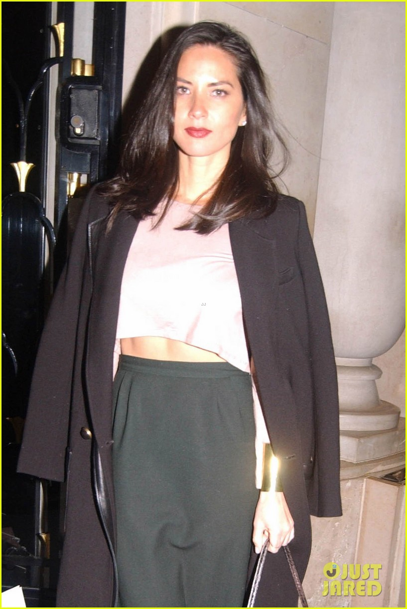 olivia munn joel kinnaman paris lovers 02