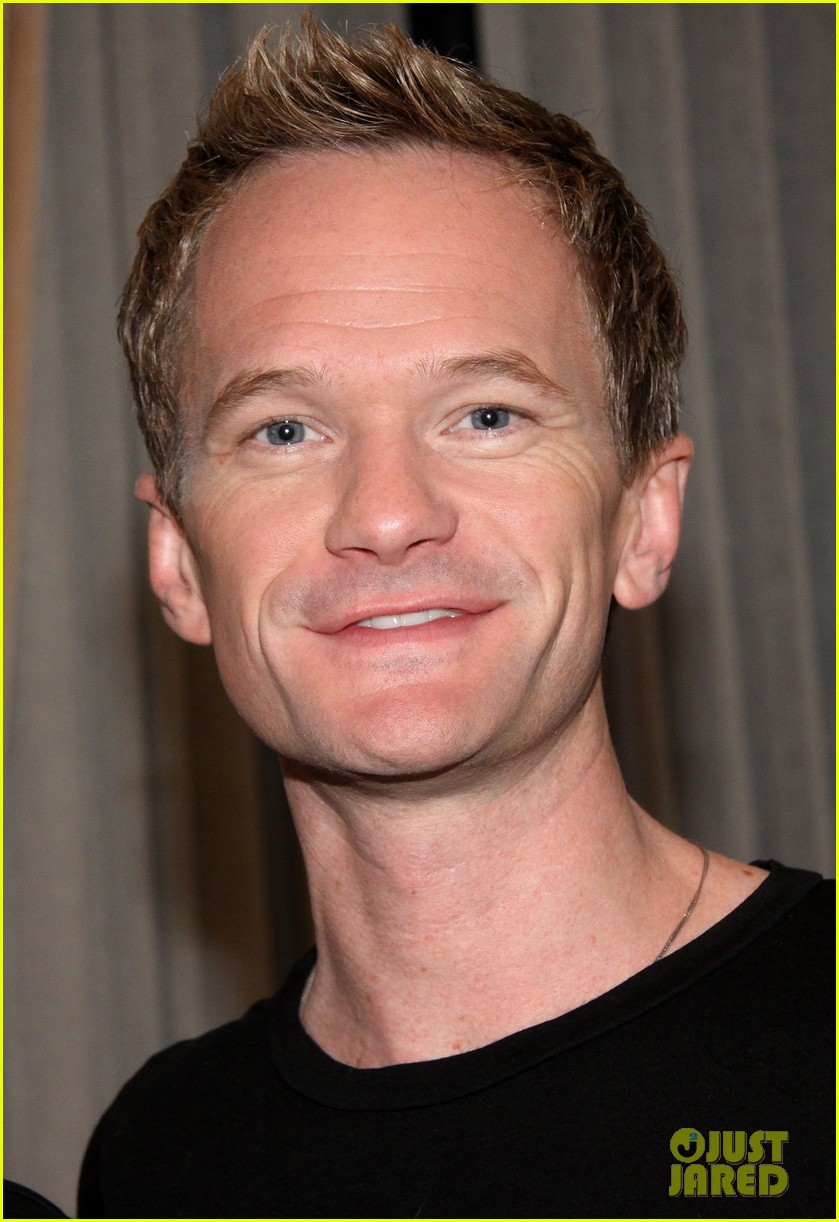 neil patrick harris hedwig angry itch meet greet 043048220