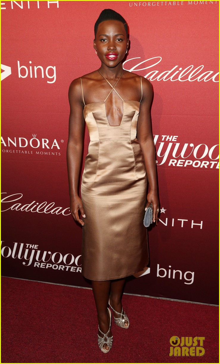 lupita nyongo thrs nominees night party 2014 073051247
