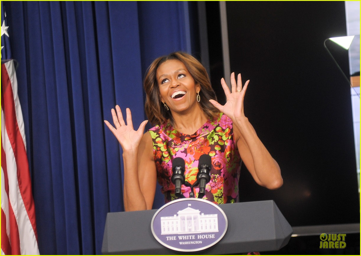 michelle obama vanessa williams trip to bountiful screening 01