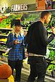 rita ora cant keep her hands off boyfriend calvin harris 24