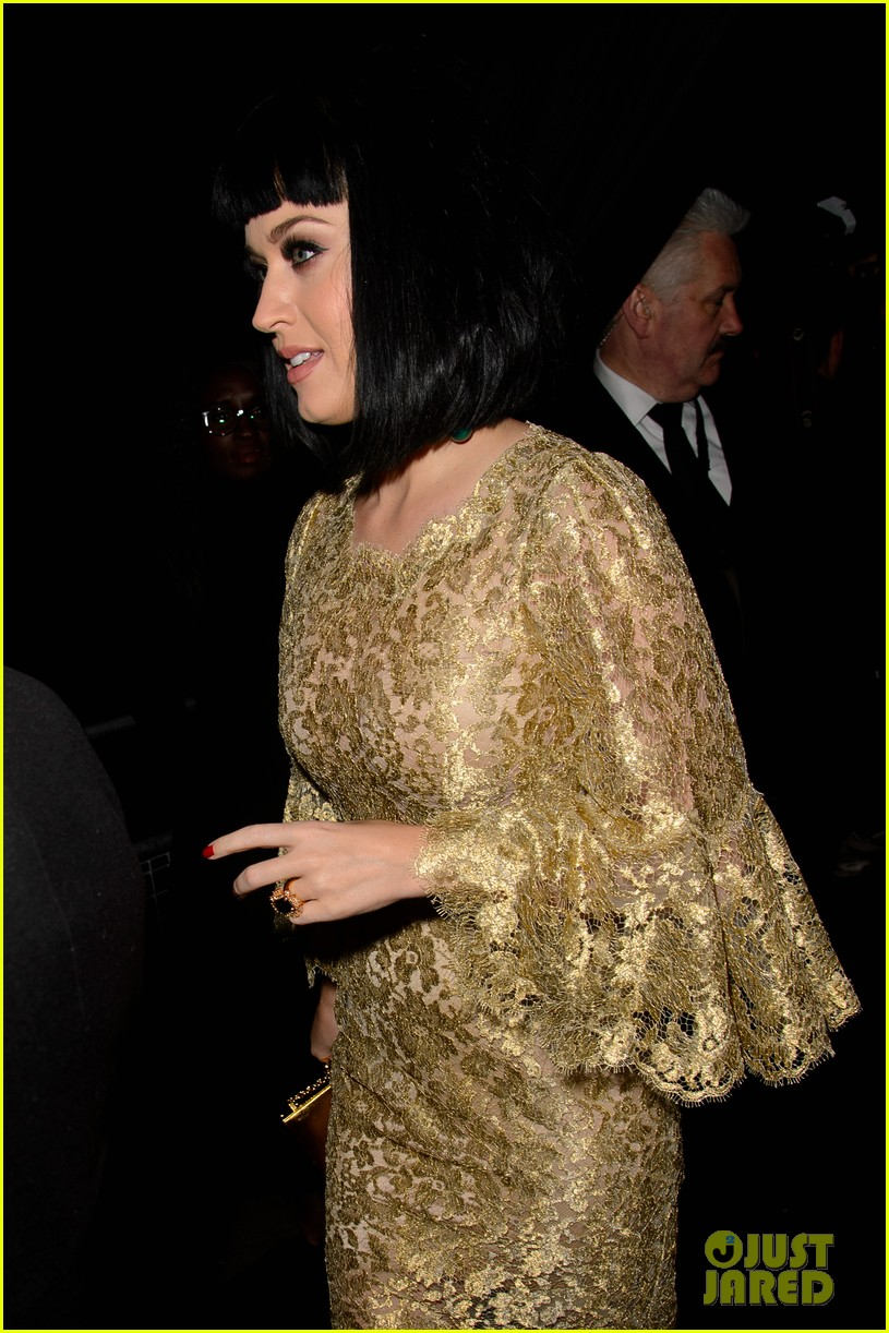 katy perry parties in london john mayer sticks in new york 043056736