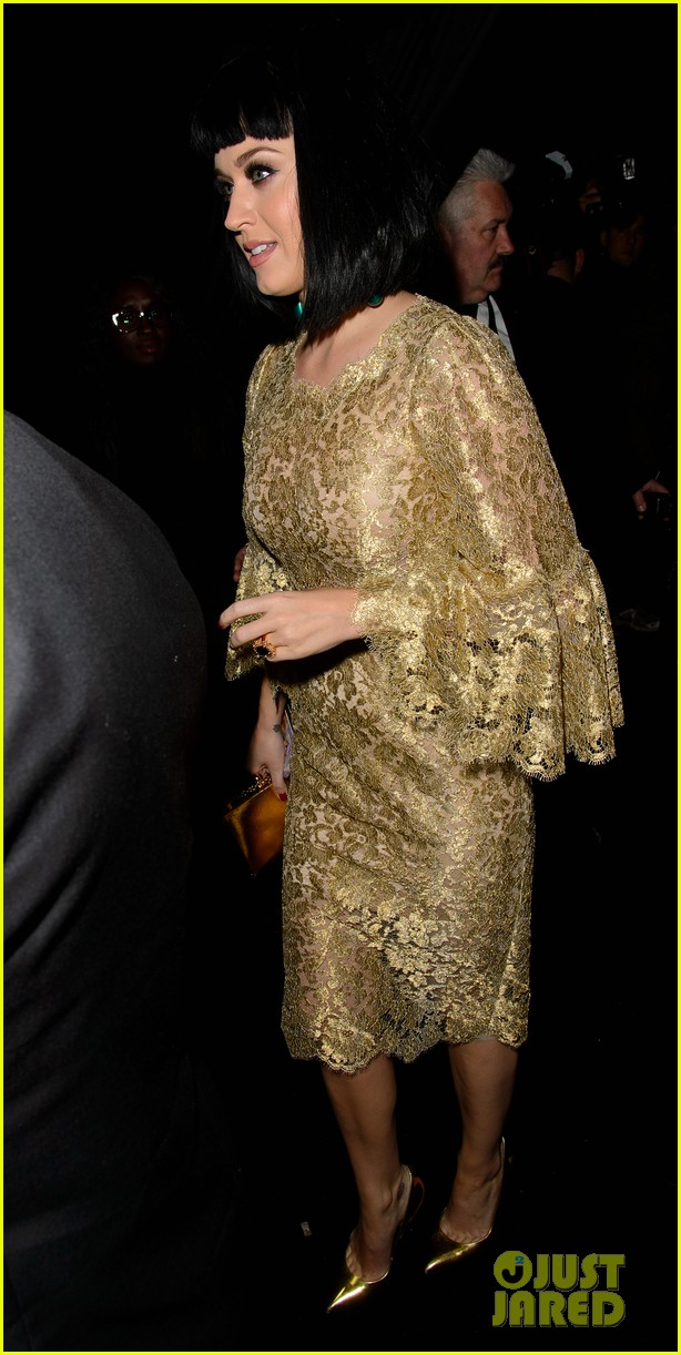 katy perry parties in london john mayer sticks in new york 093056741