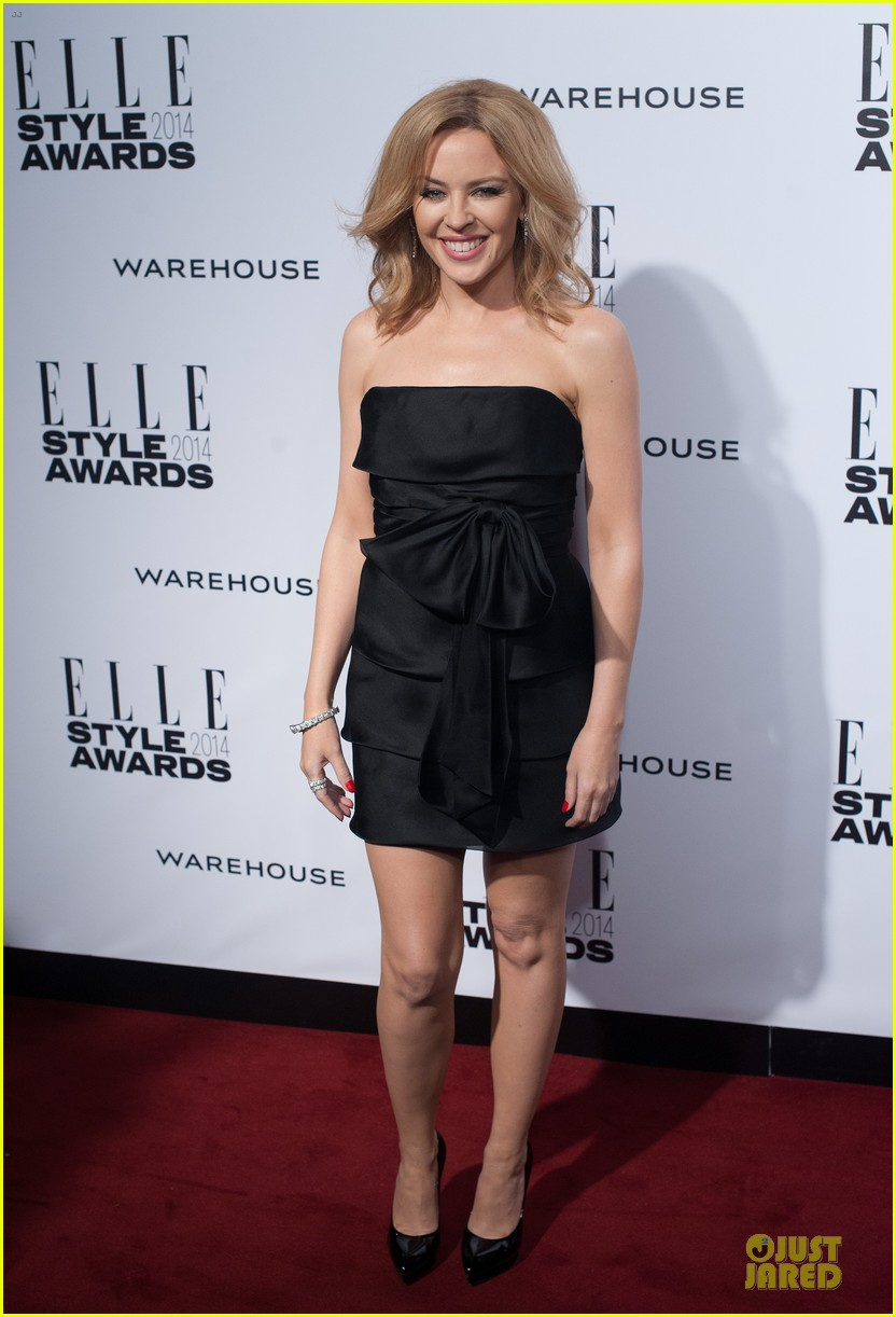 katy perry woman of the year honoree at elle style awards 2014 04