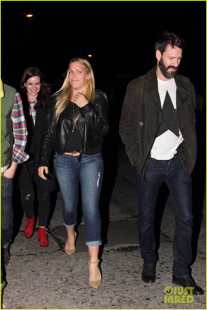 busy philipps date night with husband marc silverstein 063056768