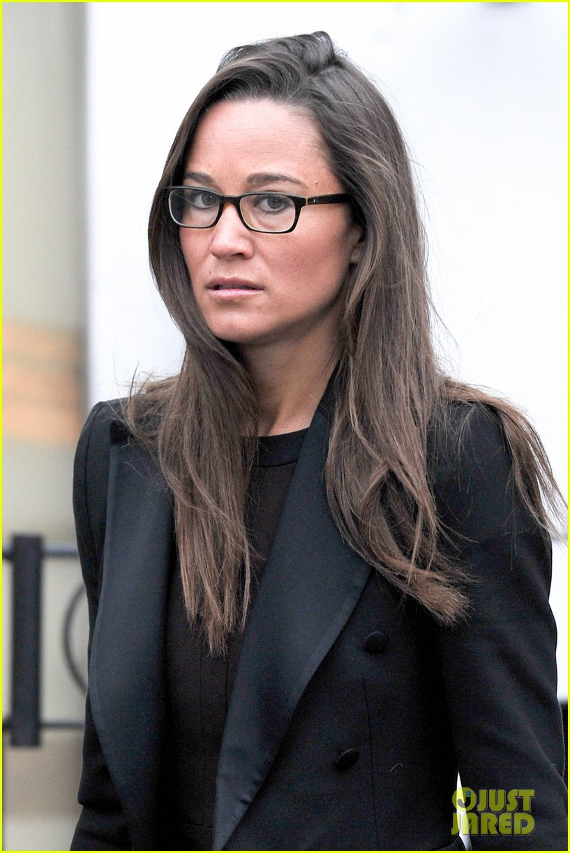 pippa middleton im a military fitness obsessive 15