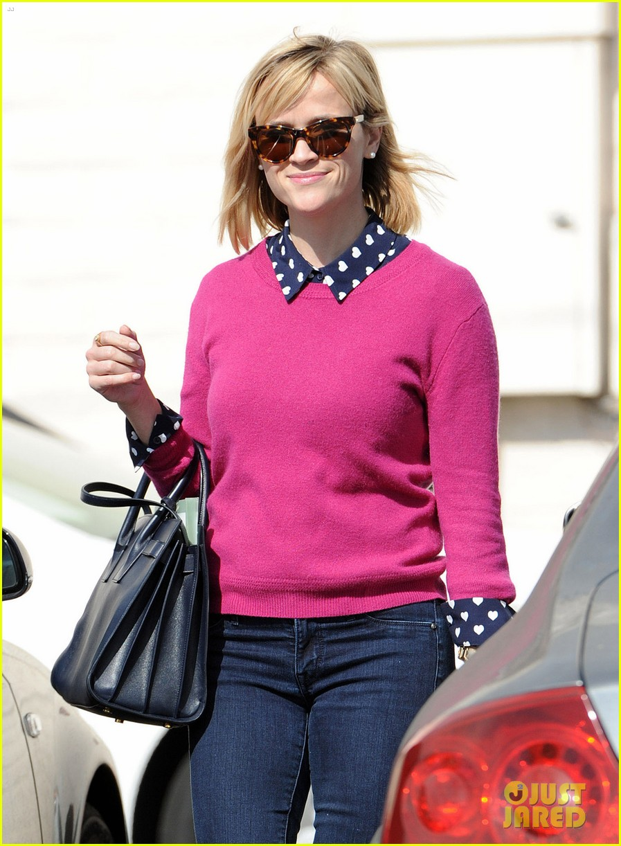 reese witherspoon i take hip hop dance classes 02