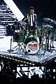 red hot chili peppers super bowl halftime show 2014 video 07