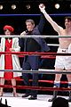 sylvester stallone helps launch rocky on broadway 03
