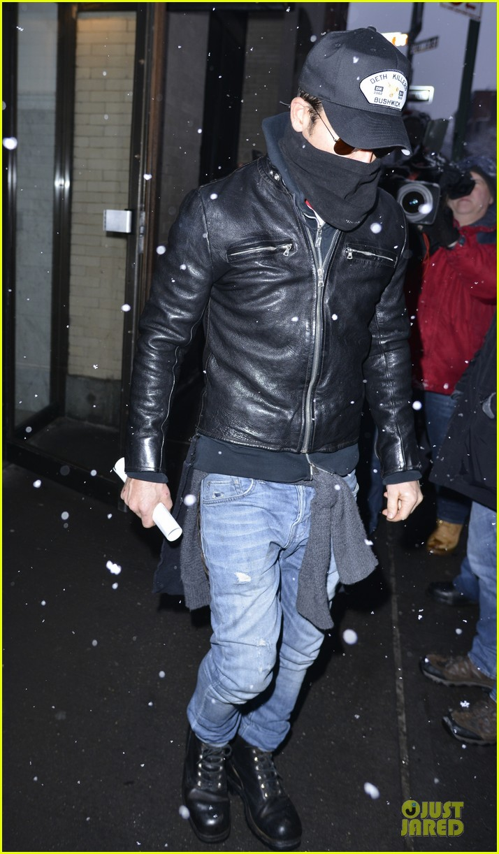 justin theroux cate blanchett visit mimi odonnell after philip seymour hoffman death 033047062