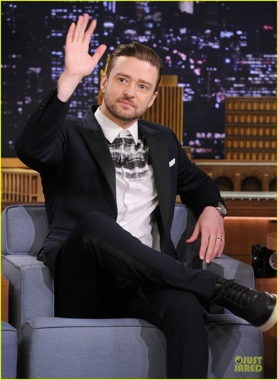 justin timberlake closes week on jimmy fallon tonight show 02