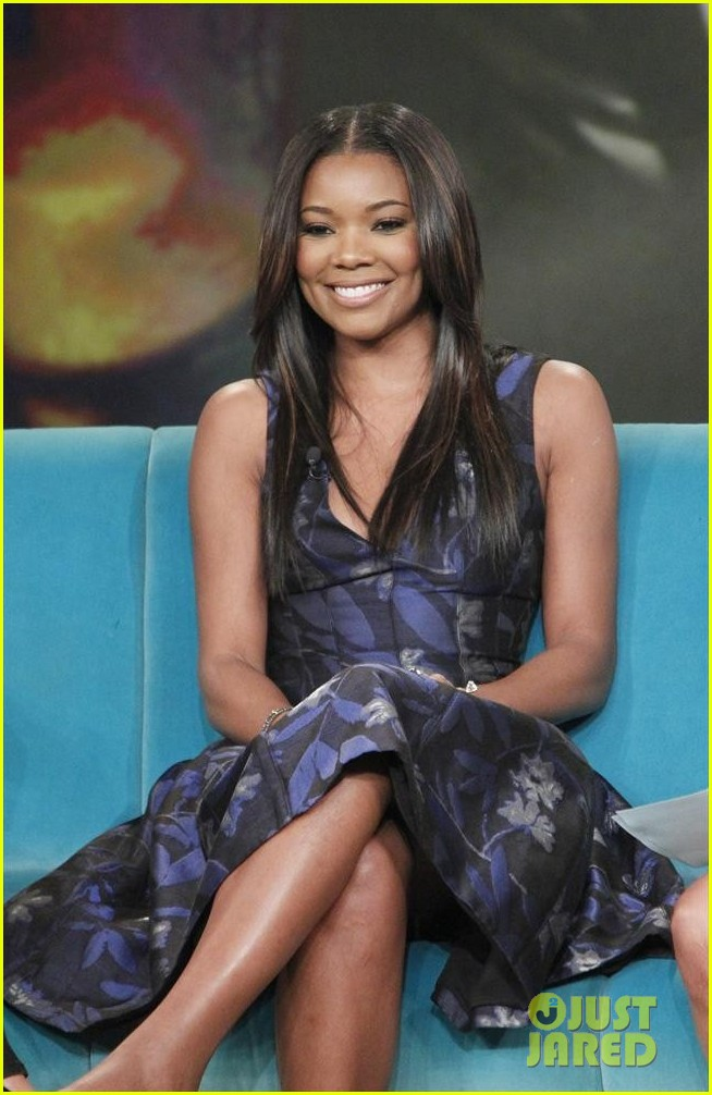 gabrielle union discusses how she overcame sexual assault 03