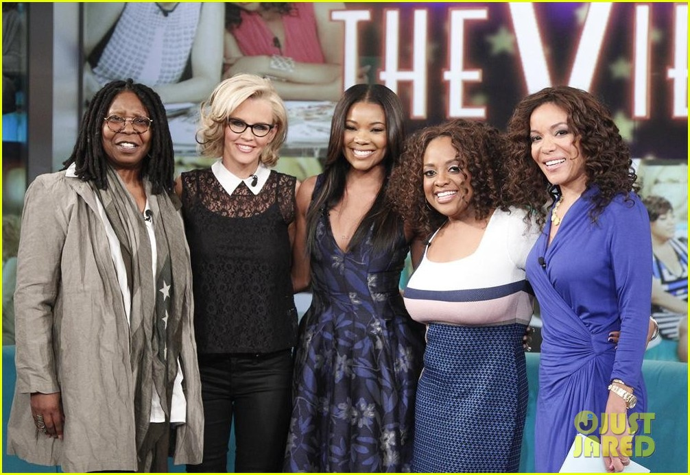 gabrielle union discusses how she overcame sexual assault 04