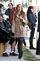 sofia vergara ty burrell film gloria phil scenes for modern family 03