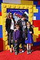 mark wahlberg busy philipps lego movie premiere 20