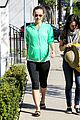 olivia wilde jason sudeikis ends week with separate lunch outings 01