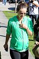 olivia wilde jason sudeikis ends week with separate lunch outings 02
