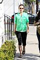 olivia wilde jason sudeikis ends week with separate lunch outings 07