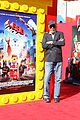 elizabeth banks will ferrell the lego movie premiere 11