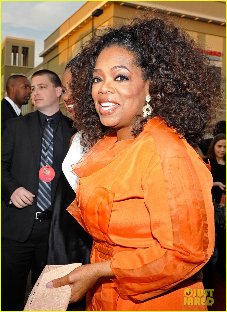 oprah winfrey biography essay Oprah winfrey is the protagonist of the story to be told here, but this book has broader intentions, begins eva illouz in this original examination of how and why.