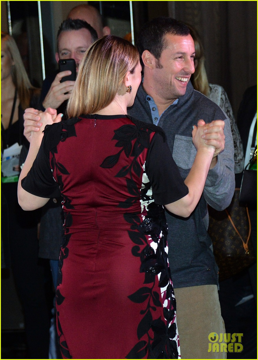 drew barrymore adam sandler cinemacon stars of the year 123080222