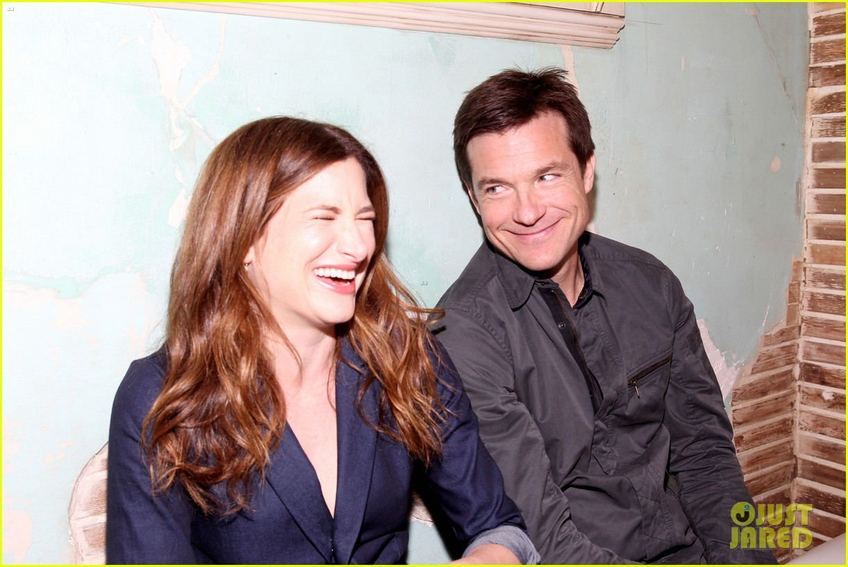 jason bateman bad words was the best experience of my life 03