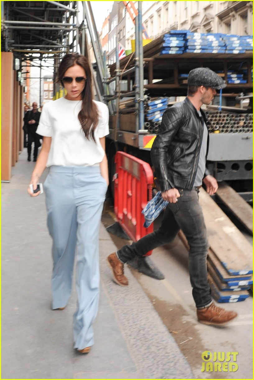victoria beckham progress on her store david 053077355