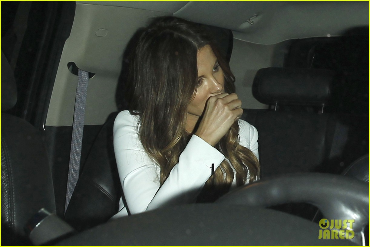 kate beckinsale len wiseman birthday 15