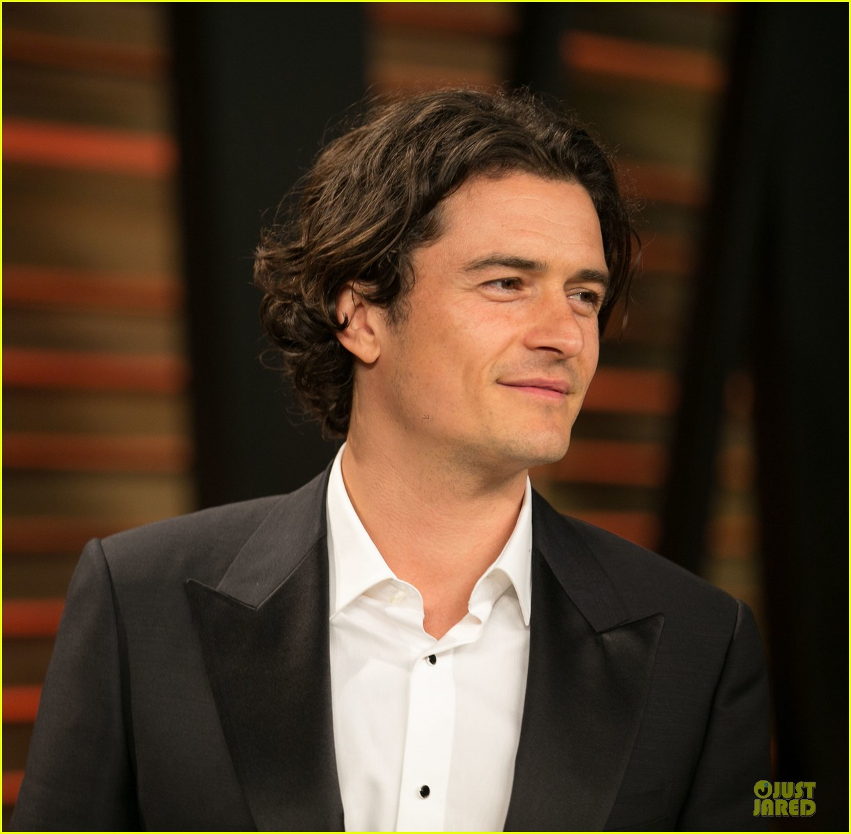 orlando bloom hits same vanity fair oscars party as ex miranda kerr 06