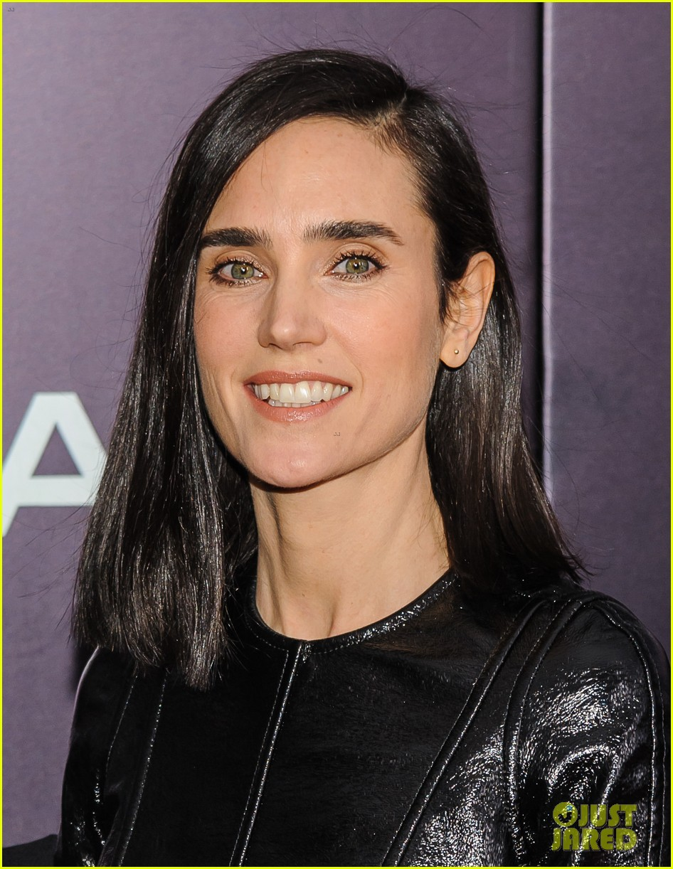 jennifer connelly russell crowe noah nyc premiere 193079197