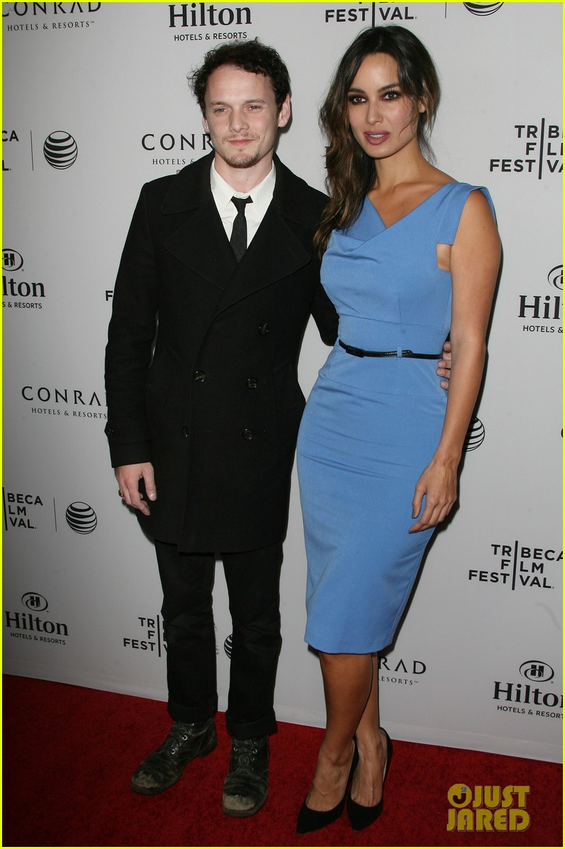 courteney cox johnny mcdaid tribeca film festival 133073835