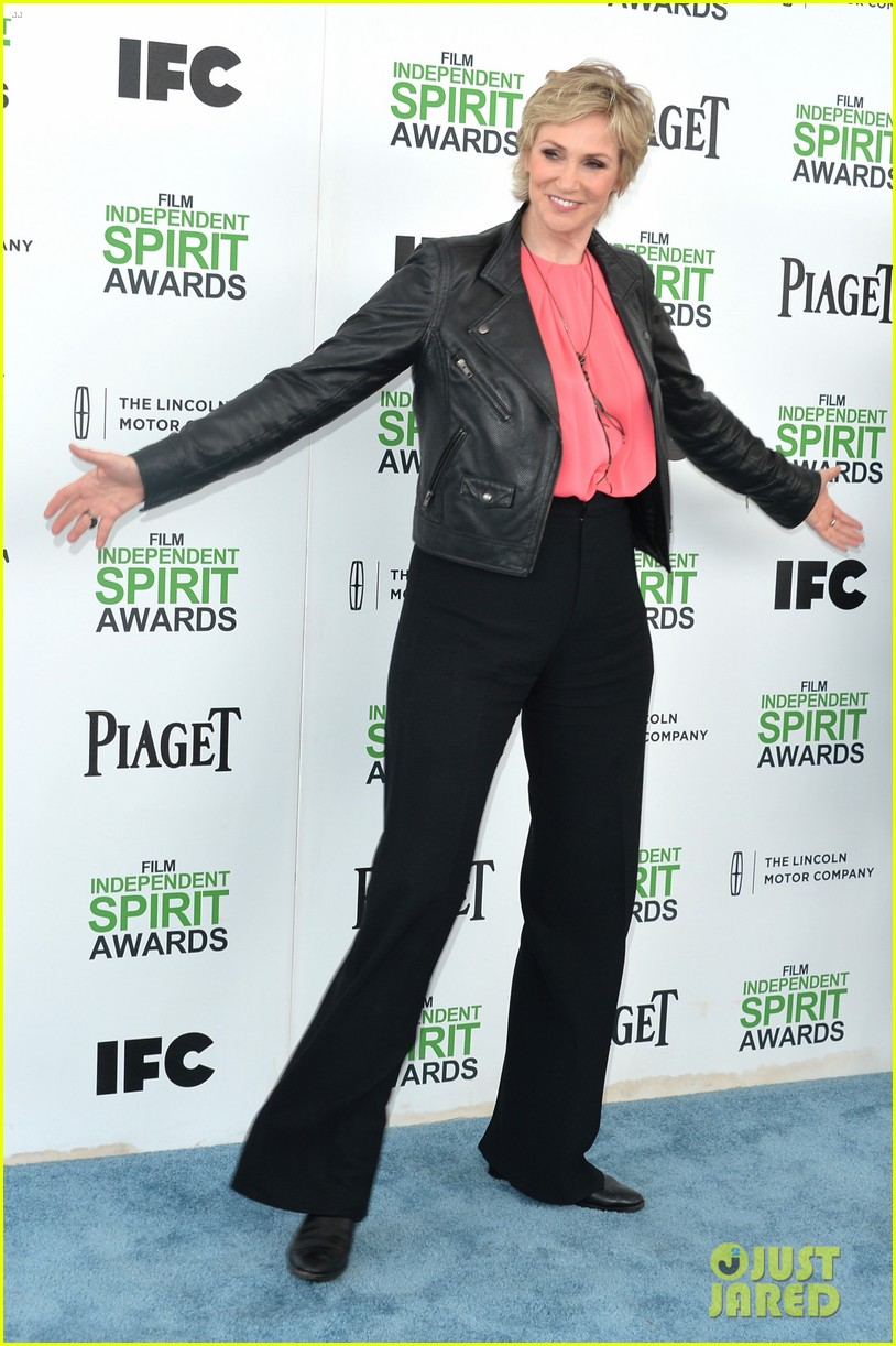 julie delpy sally hawkins independent spirit awards 2014 05