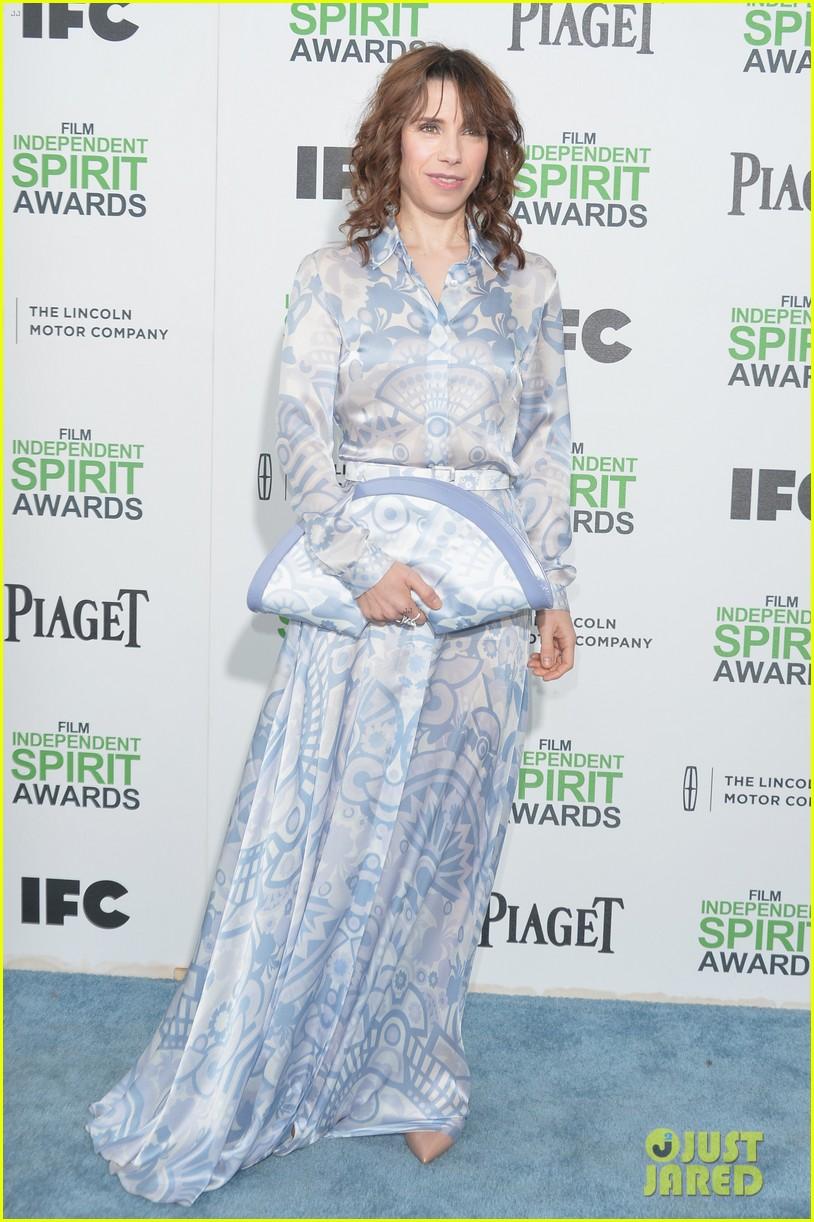 julie delpy sally hawkins independent spirit awards 2014 093063100