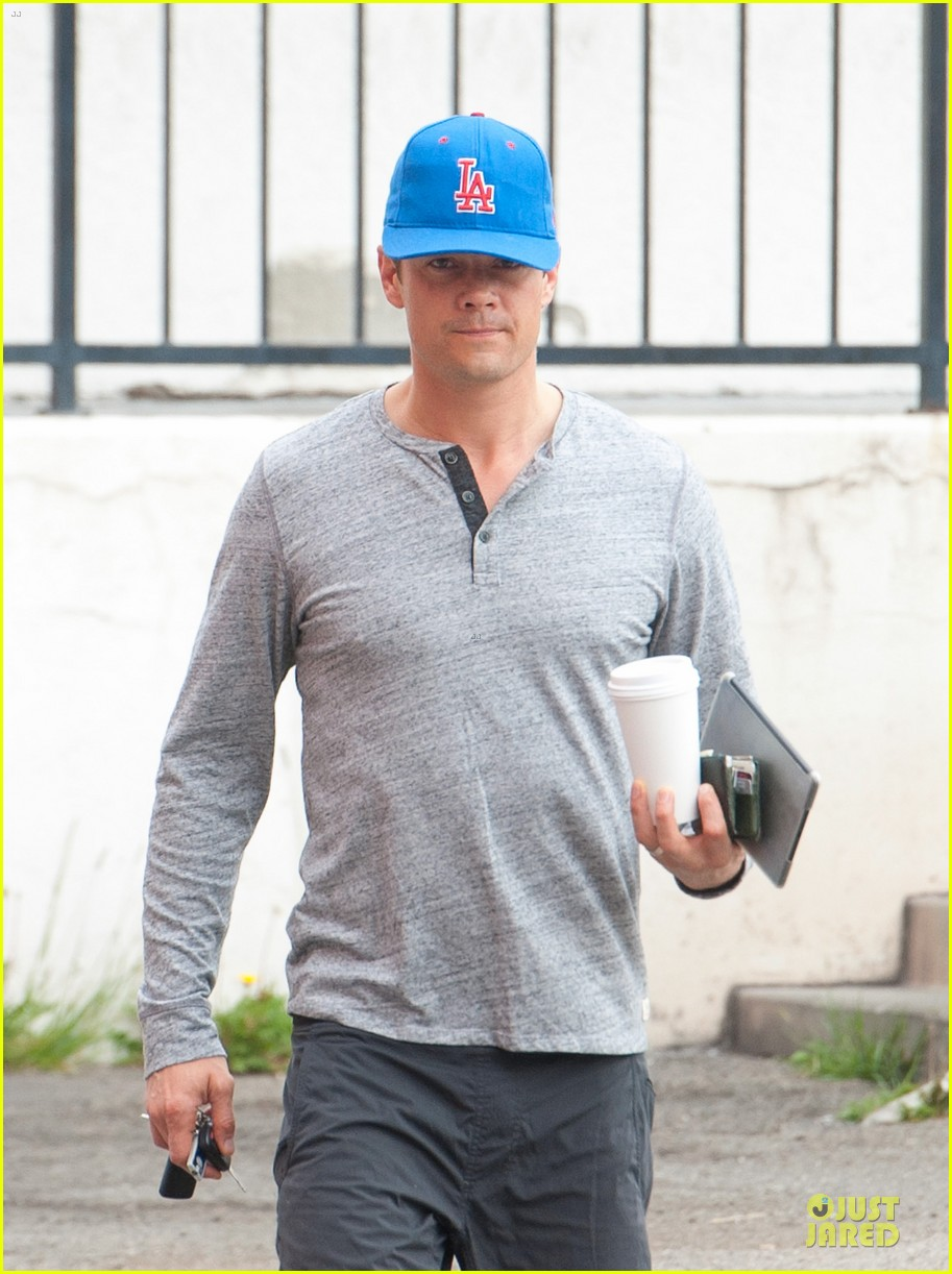 josh duhamel bad guys battle creek 06
