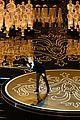 ellen degeneres oscars 2014 opening monologue watch now 03