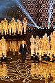 ellen degeneres oscars 2014 opening monologue watch now 05