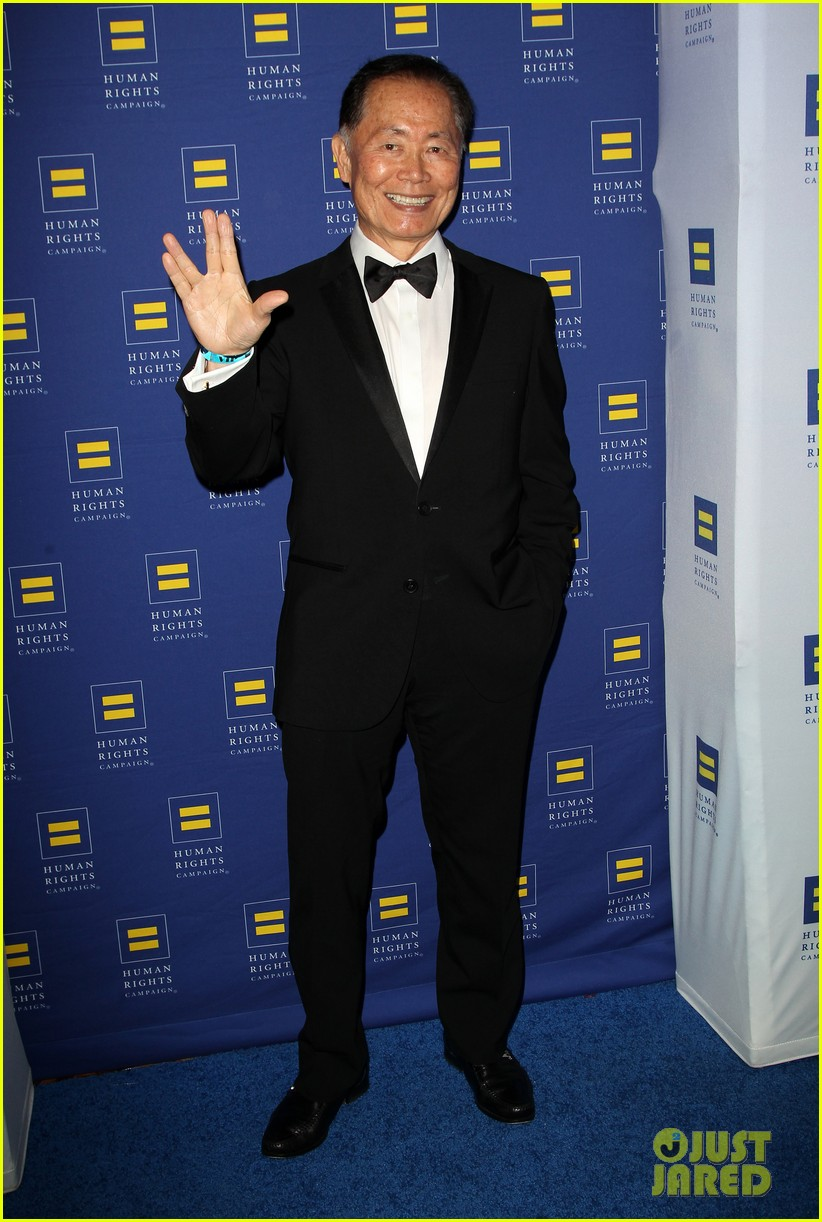 jesse tyler ferguson supports equality alongside justin mikita george takai others 093077046