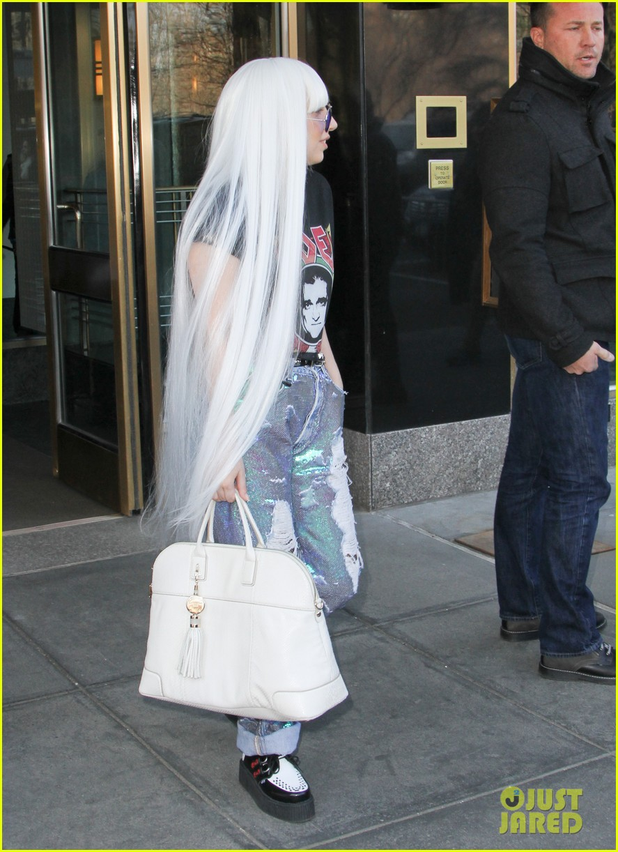 lady gaga wants you to know dont mess with joes daughters 09