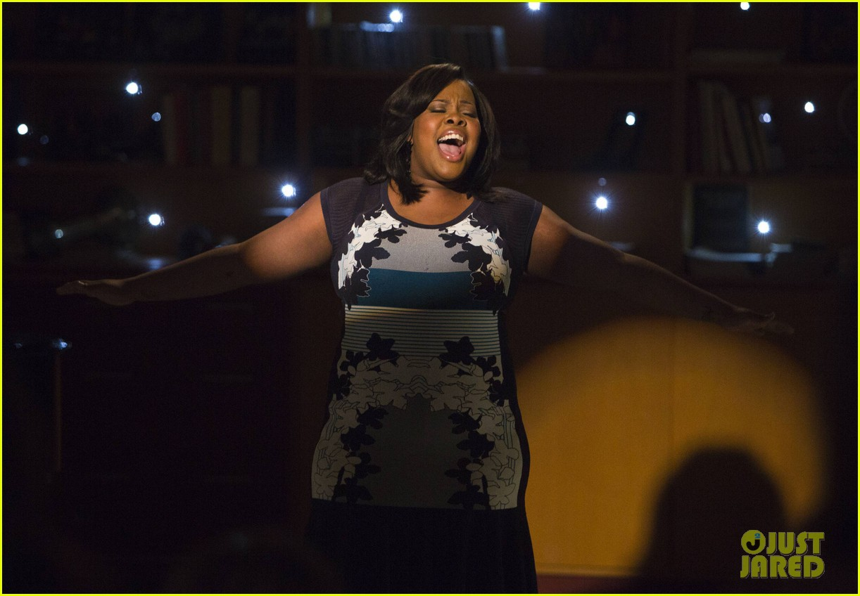 glee 100th episode stills 193073315